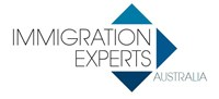 immigration-experts-logo-1