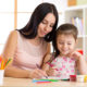 Visa info for child care workers, nannies, babysitters and au pairs. Can nannies get a 457?