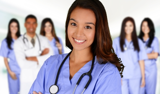 Immigration Experts Australia can advise nurses on the various nurse visa options including 457s and skilled migration